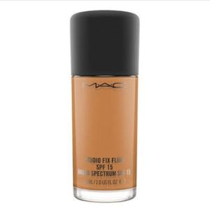 MAC STUDIO FIX FLUID NW44